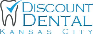 Discount Dental KC